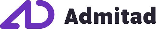 Admitad - Logo
