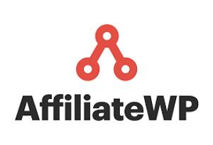 AffiliateWP - Logo