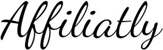 Affiliatly - Logo