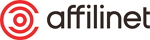 AffiliNet - Logo