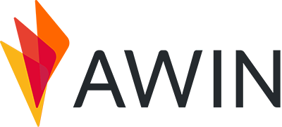 Awin - Logo