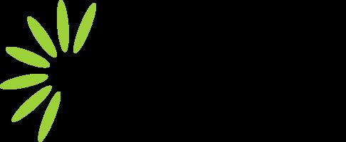 DaisyCon - Logo