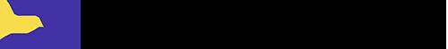 Everflow - Logo