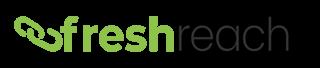 Fresh Reach - Logo