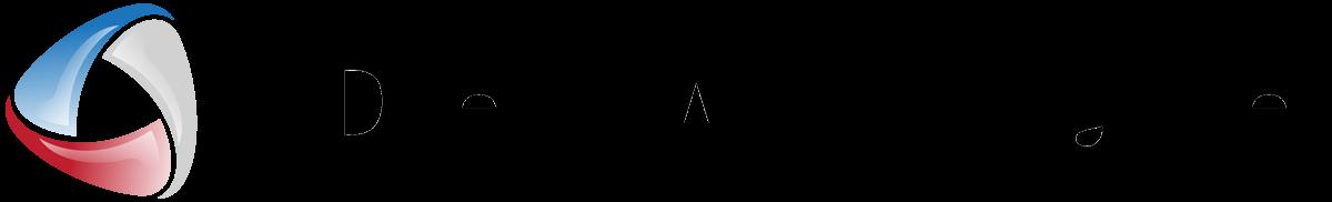 iDevAffiliate - Logo