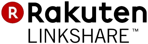 LinkShare - Logo