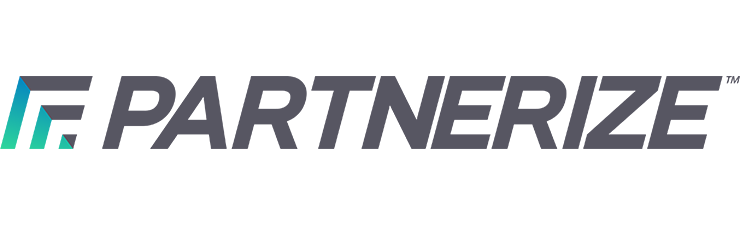 Partnerize - Logo