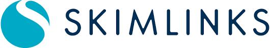 SkimLinks - Logo