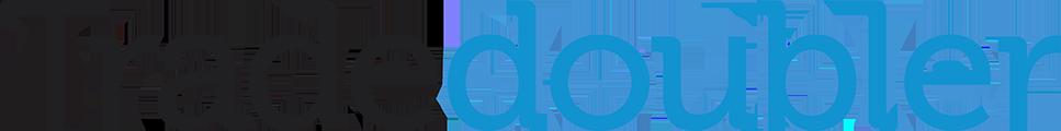 Tradedoubler - Logo