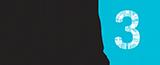 Gen3 Logo