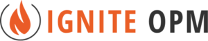 Ignite OPM Logo
