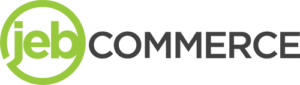 Jeb Commerce Logo
