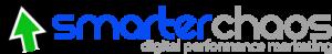 Smarter Chaos Logo